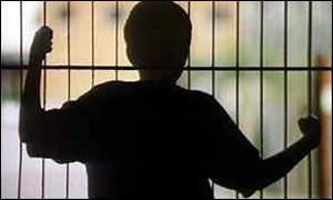 Are Texas Juvenile Correctional Facilities Improving?