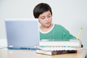 Virtual Schools: What Are They and Can They Help Kids Learn?