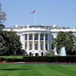 White House Launches Money Management Training for Children