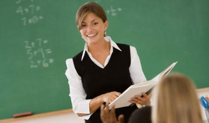 Recent Developments in Education Law: June 20, 2012