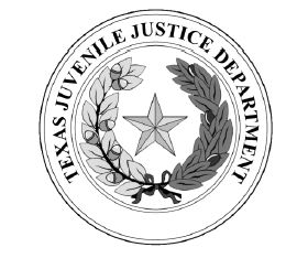 Texas Juvenile Justice Department Appoints New Director