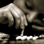 Substance Abuse Among Youthful Offenders