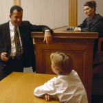 Washington Judicial Colloquies Project – Using Language that Children Can Understand in Juvenile Court