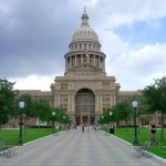 2013 Texas Legislative Update: Values in Education – What are Parents' Rights and What is Appropriate in School Settings?