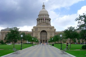 2013 Texas Legislative Update: Juvenile Records – Charges Against Children Should be Confidential