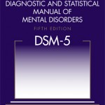 New DSM-V Categories May Impact Diagnoses