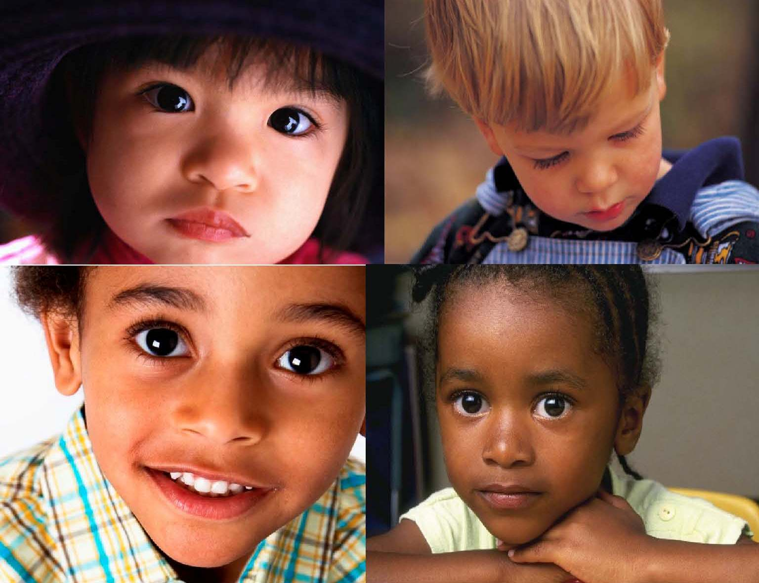 adoption of child in india with