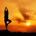 Yoga: Relaxing Exercise or Hindu Religious Indoctrination?