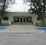 Picture courtesy of http://jjie.org/with-severe-budget-deficits-florida-djj-may-be-forced-to-close-several-facilities/105172/