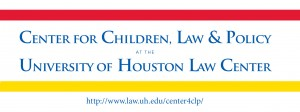 Register Now for Beyond the Basics: Best Practices in Child Welfare Advocacy