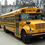 Three Teens Sentenced to Indefinite Probation After Vicious School Bus Beating