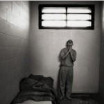 Juvenile Detention Education: 3 Success Stories