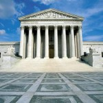 Supreme Court Hears Oral Arguments in Cases Challenging Juvenile Life Sentences Without Chance of Parole