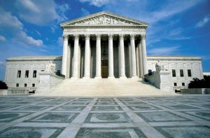 A Summary of U.S. Supreme Court 2011-12 Term Decisions Affecting Children & Education