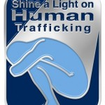 Shine a Light on Human Trafficking