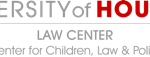 law-center-for-children-law-and-policy-secondary 275x57@1x