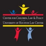 Wednesday's Children and the Law Blog