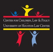 Friday's Children and the Law New Roundup