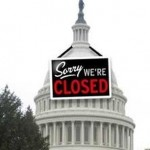 Head Start Held Back by Government Shutdown
