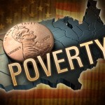 Poverty and Child Abuse- Not a simple equation