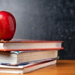 Education Services for Incarcerated Youth