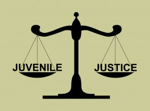 JuvenileJustice Fryarlegal