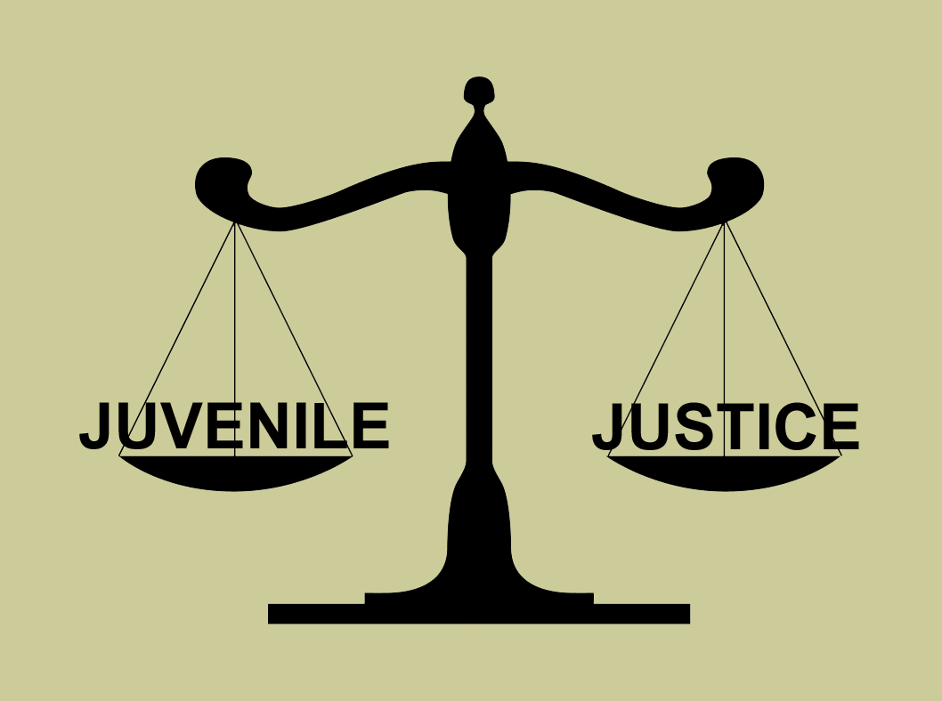 Image result for Images  of youth Justice