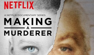 Making a Murderer: Children's Susceptibility to Giving False Confessions