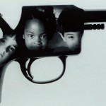 How to prevent preschooler shootings?