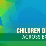 Check out: Children Displaced Across Borders Conference