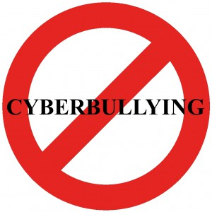 Cyber-Bullying Affecting U.S. Children